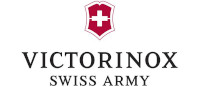 Victorinox-Logo-Watches